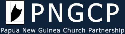 Papua New Guinea Church Partnership | St Mary Abbots Hall, Vicarage Gate, London W8 4HN | +44 20 7937 5794