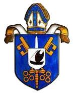 ACPNG Crest