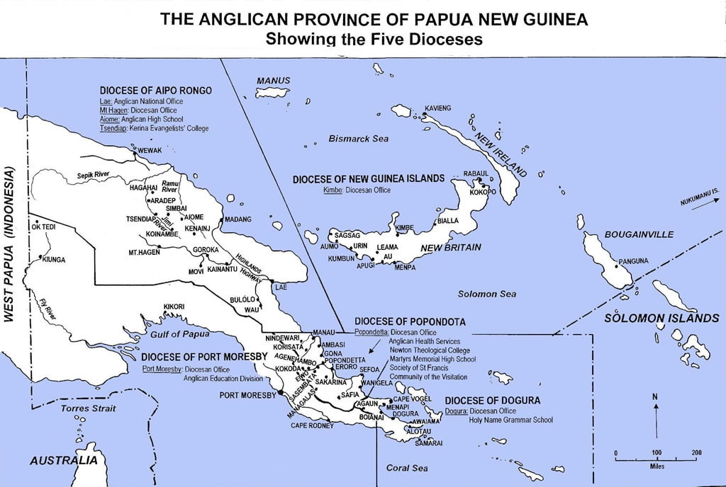 ACPNG Province
